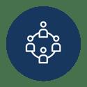 Digi Gov 2021 Icons-Digital-Leadership
