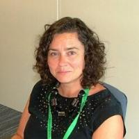 Emma Jackson, Monmouthshire Council