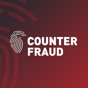 GovNet Events - Counter Fraud Conference