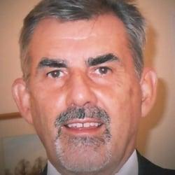 G20WIS - Paul Allsopp, The Agile Organisation
