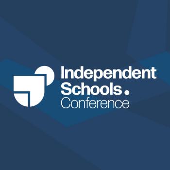 GovNet Events - Independent Schools Conference