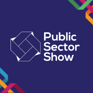 GovNet Events - Public Sector Show