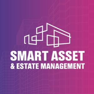 GovNet Events - Smart Asset & Estate Management