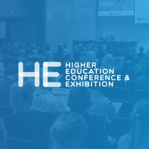GovNet Events - Higher Education Conference