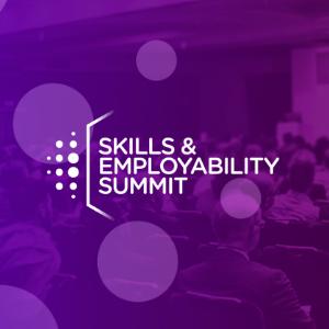 GovNet Events - Skills & Employability
