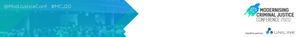 GE webinar - MCJ - HubSpot banner - Unilink