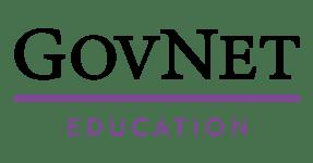 GovNet Education