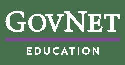 GovNet-Education-RGB-Logo-White-Colour-Bar-Medium