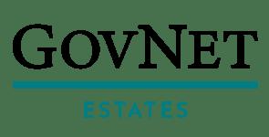 GovNet Estates