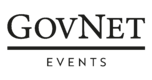 GovNet Events