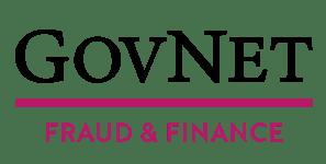 GovNet Fraud & Finance
