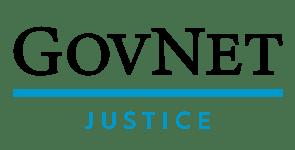 GovNet Justice