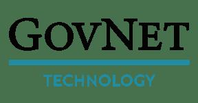 GovNet-Technology-RGB-Logo-Colour-Small