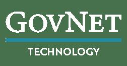 GovNet Technology