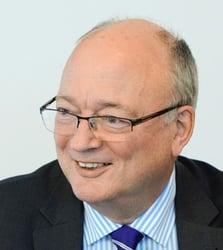 Malcolm Harbour CBE