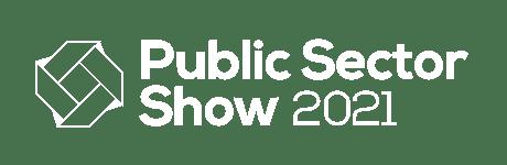 Public Sector Show Logo-03