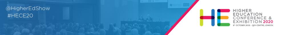 G20HES - webinar banner 2