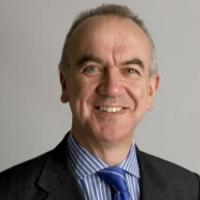 G20MJIT - Martin Narey, HMPPS (2)