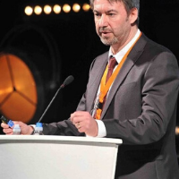 G20SKILLS - webinar speakers Greg Dean