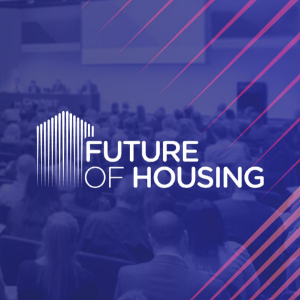 GovNet Events - Future of Housing