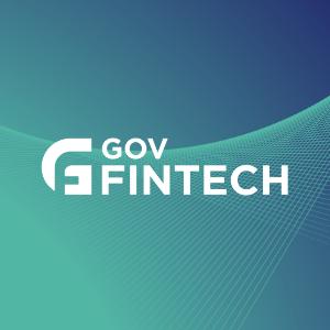 GovNet Events - GovFinTech
