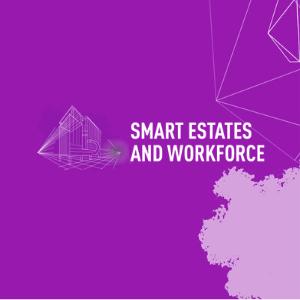 GovNet Events - Smart Estates