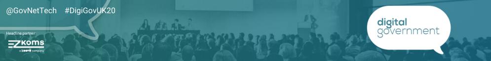 GE webinar - Digi Gov - HubSpot banner (1)