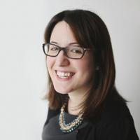 Georgina Maratheftis, techUK