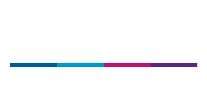 GovNet-Events-RGB-Logo-White-Colour-Bar-Small
