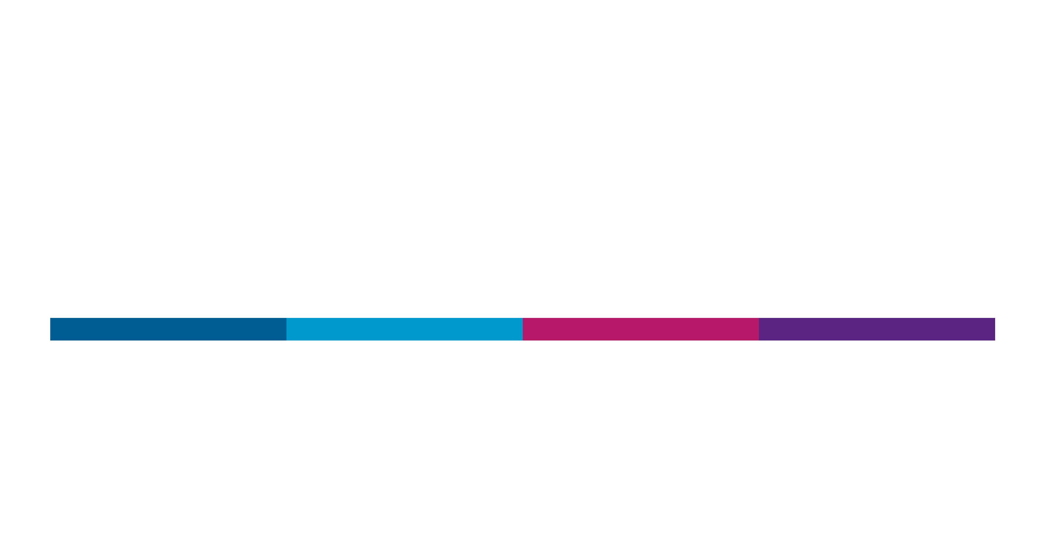 GovNet-Events-RGB-Logo-White-Colour-Bar-Large