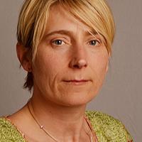 MCJ webinar speaker - Victoria Knight