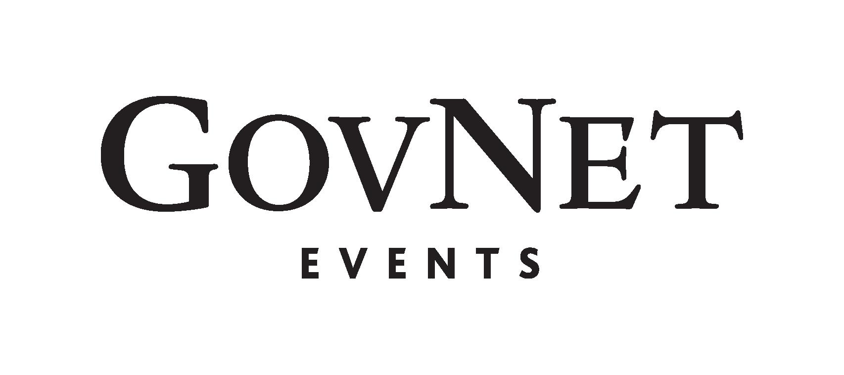 GovNet-Events-Logo_BLACK