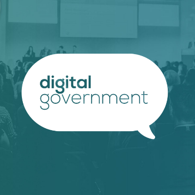 GovNet Events - Digital Government