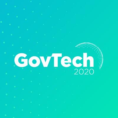GovNet Events - GovTech
