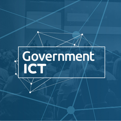 GovNet Events - Government ICT